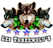 Association Tr�lou Country Les Threewolv'S